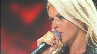 getlinkyoutube.com-C.C.Catch Discoteka 80 Moscow 2011 HQ