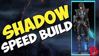 getlinkyoutube.com-Diablo 3 Shadow Speed Build Season 10 Patch 2.5 Demon Hunter