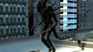 getlinkyoutube.com-Xenomorph (1): Gmod Vore Fantasy