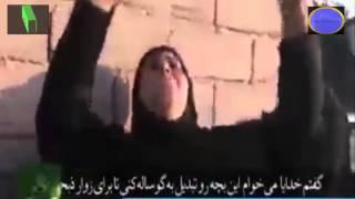 getlinkyoutube.com-خدام الامام الحسين يصنعون المعجزات