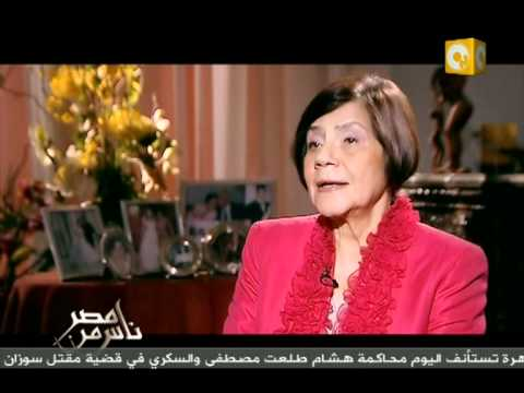 Loula Zaklama.interview / ON TV[25 SEP 2010