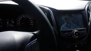 getlinkyoutube.com-Desbloqueio do bluenav Hyundai