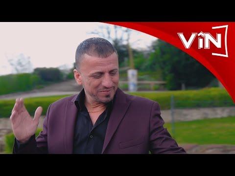 Tarek Shexani - Ezdidxane