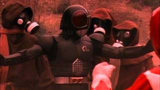 getlinkyoutube.com-Masked Rider in 'Mighty Morphin' 1995