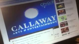 Callaway absolute digital teletoon Nelvana