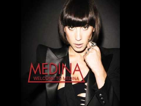 MEDINA- ADDICTION ( MATTHEW G OPEN 2012 REMIX ) HQ