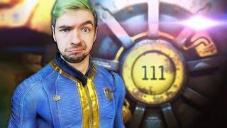 getlinkyoutube.com-UP AND ATOM! | Fallout 4 #1