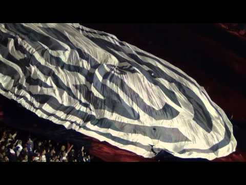 Feliz 2012 para los hinchas de San Lorenzo