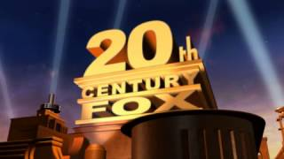 getlinkyoutube.com-20th Century FOX by Vipid