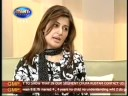 Sakshi Kumar on ARY Digital