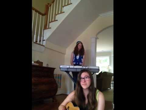 What Do I Have To Do By R5 (cover)