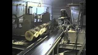 getlinkyoutube.com-Hurdle Machine Works Vertical Edger