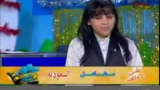 getlinkyoutube.com-مذيعة المجد ماهي تبكي أمام المشاهدين بسبب  متصلة وقحة