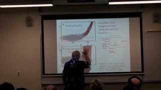 getlinkyoutube.com-Stuart Hameroff lectures on quantum consciousness