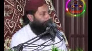 Molana Abdul Razzaq sajid..بہت پیارہ بیان.  ضرور سنئیں