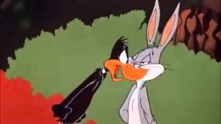 getlinkyoutube.com-Rabbit Season, Duck Season trilogy