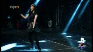 getlinkyoutube.com-Niloufar - Primary Dance Competitions of TVPersia 1 - Serie 3.mp4