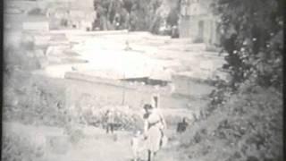 getlinkyoutube.com-Escenas del México Antiguo 1942-49