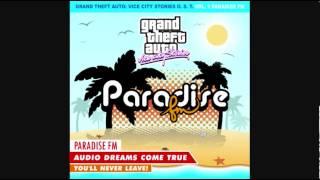 getlinkyoutube.com-GTA Vice City Stories - Paradise FM