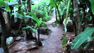 getlinkyoutube.com-Baracoa (Cuba) - 2 days in this exotic and completely different corner of Cuba
