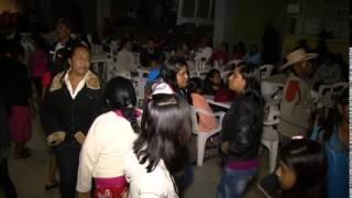 La fiesta de tlaxco guerrero 6 de mayo 2014 de la
