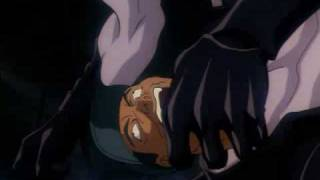 getlinkyoutube.com-Best of Amon Apocalypse Of Devilman