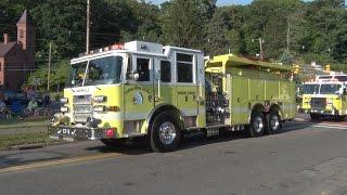 getlinkyoutube.com-Tunxis Hose Company 1 Annual Firemen's Carnival