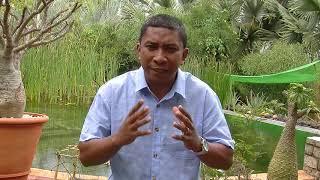 Kere Madagascar mission déc 2020 : suite des préparatifs