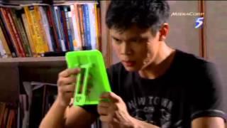 getlinkyoutube.com-[TV] In Cold Blood 2 - Episode 10 - Deadly Panic