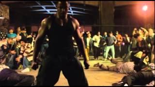 Michael-Jai-White-Blood-and-bone-Fights width=