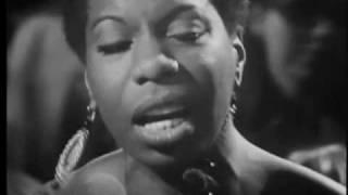 getlinkyoutube.com-Ain't Got No, I Got Life - Nina Simone