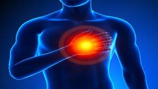 هام جدا I كيف تحمي قلبك  من أخطر الأمراض