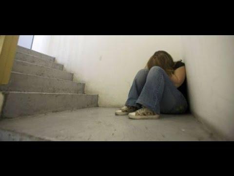 الحصاد اليومي: فتاة ظهرت في فيديو إباحي تفر من أهلها بعدما هددوها بالقتل