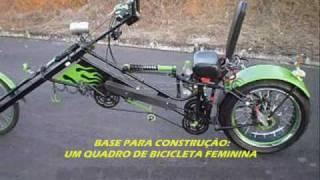 getlinkyoutube.com-Video Bike Chopper