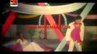 getlinkyoutube.com-Popi with Amin khan nice song.17