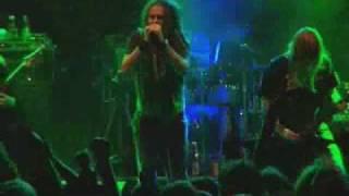 getlinkyoutube.com-In Flames - Friend (Live)