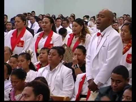 Siasi Tonga Tau'ataina, Glen Innes (Pohiva P/Akoako Maasi 2013)