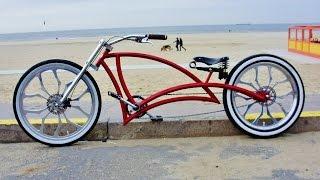 getlinkyoutube.com-The Best Cruisers...