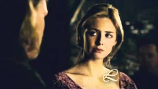 getlinkyoutube.com-Arthur and Guinevere - When You Lie Next to Me (Camelot)  200 PLUS Subss!