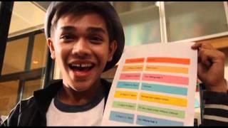 getlinkyoutube.com-Kelab Pelajar Cemerlang Episod 3 - Cara Menguruskan Masa Bahagian 2