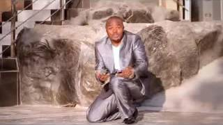 Boni Mwaitege   Mtoto wa mwenzio   YouTube