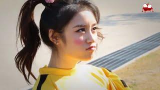 Little Apple (Jiyeon Version)