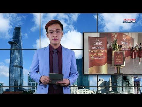 """Địa ốc 365: CEO """"cùi bắp"""" Nguyễn Thái Luyện vẫn tiếp tục tỏ thái độ coi thường pháp luật"""