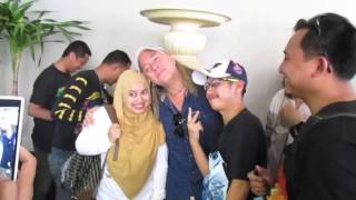 helloween (andi deris and fans)