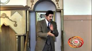getlinkyoutube.com-سر سن الاربعين المذكورة في القران # د.عدنان ابراهيم