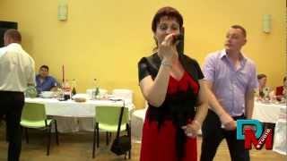 getlinkyoutube.com-Milica Marean, Adi Ardelean, Oliviu Mihut, Otto - LIVE - Botez Daria Alexandra Suba (ILIA)
