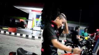 getlinkyoutube.com-KPK (Kupang Punya King) Perayaan Tahun Baru 01 Januari 2012 @ Kota Kupang