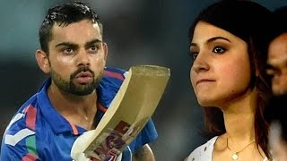 getlinkyoutube.com-Top 10 Romantic moments in cricket history ever in HD Cricket Romance Love♥ ♥ ♥