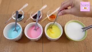 getlinkyoutube.com-สอนทำวุ้นกุหลาบหลากสี วุ้นแฟนซี สไตล์ เบาหวิว [HD]