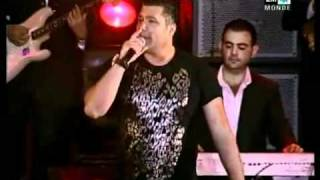 getlinkyoutube.com-فارس كرم - الي ما بيحب النسوان - مهرجان موازين 2011 -